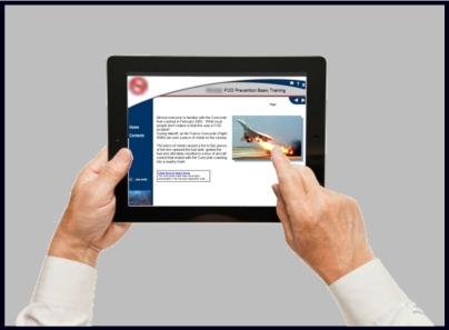 iPadELearning2