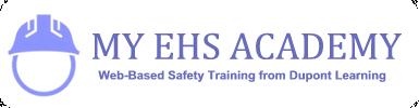 my ehs academy