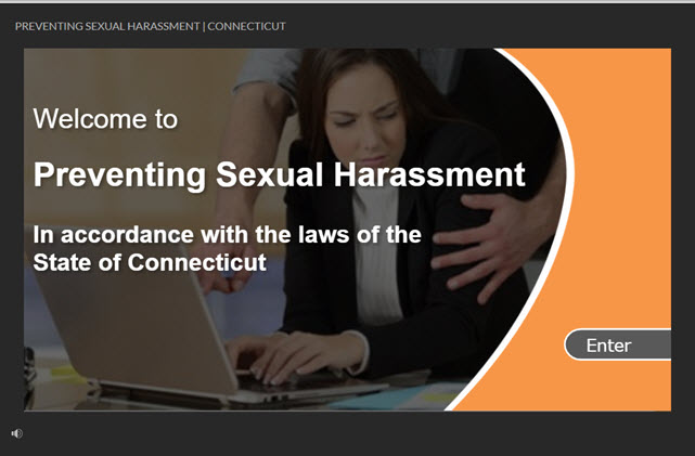Dupont Learning Preventing Sexual Harassment